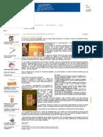 Le commerce équitable, késako.pdf