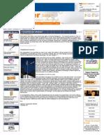 Lumière-Complètement allumés !.pdf