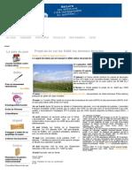 Projet de loi sur les OGM_ les derniers épisodes.pdf
