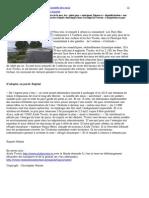 Tuvalu et Pays-Bas se préparent à la montée des eaux.pdf
