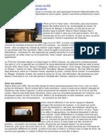 Un «Buckingham Paillasse» en bois pour les SDF.pdf