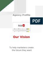 Bulls Eye Agency Profile Final