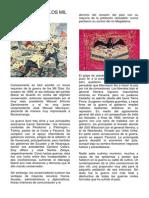 La+Guerra+de+Los+Mil+Dias