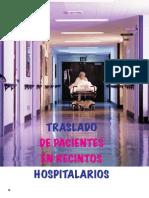 Manual Del Camillero