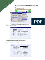 Ethernet FANUC.pdf