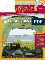 ATYPIQUES-MAG4.pdf