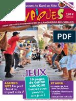 ATYPIQUES-N2.pdf
