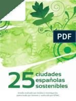 25ciudadesespac3b1olassostenibles (1)