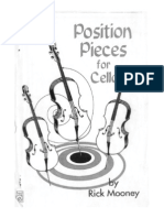 PositionPieces.pdf