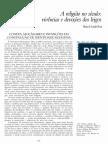 HRP-Vol1-pp423-549