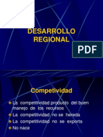 competitividad PORTER.ppt