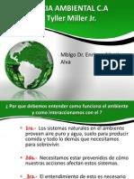 CIENCIA-AMBIENTAL-1-pptx