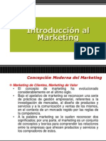 INTRODUCCION AL MARKETING.pptx