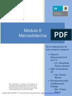 Modulo8.PDF Mercadotecnia