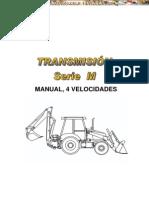 manual-sistema-transmision-retroexcavadoras-serie-m-case - copia.pdf