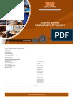 CDFCPT6s Coord Eventos SocioCulturales Negocios