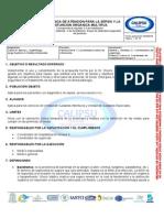 SÉPSIS Y DISFUNCIÓN ORGÁNICA MULTIPLE.pdf
