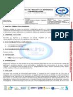 ATENCIÓN ENFERMEDAD CEREBRO-VASCULAR.pdf