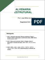 Alvenaria_2009