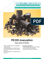 05_3_Catalogue_PEHD_évacuation_012009