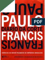 P.F_Diario.da.corte