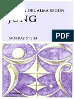 Stein Murray El Mapa Del Alma Segun Jung PDF