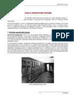 1. operativni sistemi-uvod.pdf