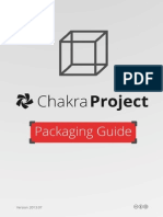 Chakra-Packaging-Guide.pdf