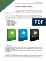 3. windows 7 verzije.pdf