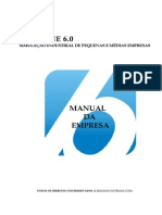 Manual Empresa Industrial 20091
