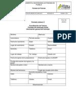 Tutoria Formato 2 Modificado Agosto 2013