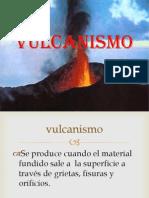 Vulcan is Mo 123