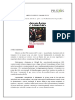 GRUPO_DE_ESTUDOS_PSICANALÍTICOS [1]