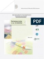 Introduccion a La Economia Acuerdo 653 2013
