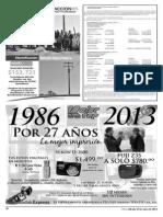 Pag-20