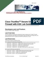 Ts Sgfw-Asa Lab Guide 2013-09-13