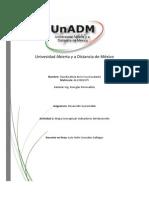 DS_U1_ID_CLDE