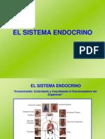 Present Ac i on Sistema End Ocr i No