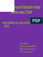 2010 06 Psicoterapia-Pepa Oliva