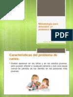 Exposicion epidemiologia,.pptx