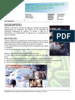 02 Guia de Ciencias Noveno 2013-2014