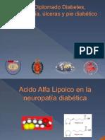 AcidoAlphaLipoico_presentacion