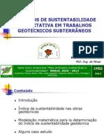 ISG Vidal