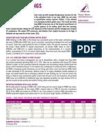 HSBC collapse .PDF