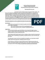 APhA-ASP Event Form 12.3