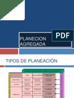 PLANECION_AGREGADA