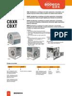 SE01_CBX_CBXC_CBXR_CBXT_2011ES.pdf