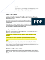 Practica W1 1 Documento Sin Editar