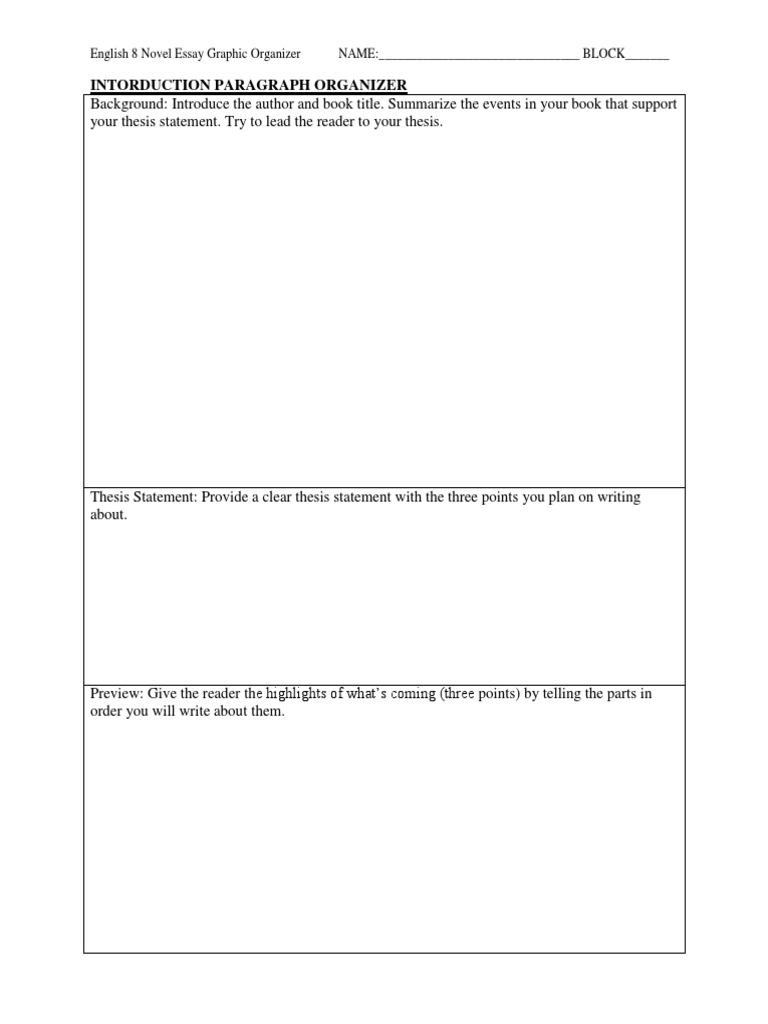 A.p. literature essay prompts