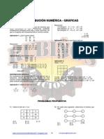 29916575-DISTRIBUCION-NUMERICA-GRAFICAS